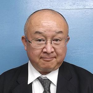 伊藤 雅弥